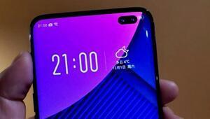 Samsung Galaxy S10 Plus ilk kez bu kadar net görüntülendi