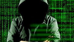 Siber güvenliğin çehresi 2019'da nasıl değişecek