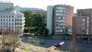 Helsinki'de evsizlik sorunuyla ilgili kesin çözüm
