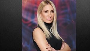 Survivor 2019 yarışmacısı Ria Kolovou kimdir