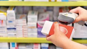 Tansiyon, diyabet, astım... 500 ilaç piyasada yok