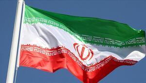 İranda sel felaketi can aldı
