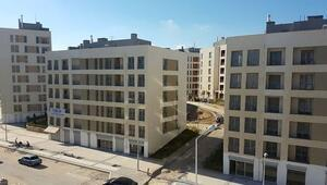 Gaziantep Kuzeyşehir kura sonuçları açıklandı mı