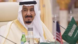 Suudi Arabistan tarıma ağırlık verecek