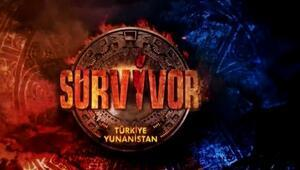 Survivor 2019 yarışması hangi günler yayınlanacak İşte Survivor 2019 yayın akışı