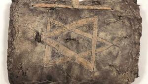 Diyarbakırda 1200 yıllık İncil ele geçirildi