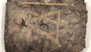 1200 yıllık İncil ele geçirildi