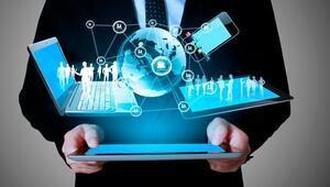 Türkiye'de Y kuşağının yüzde 73'ü online tehdide maruz kalıyor