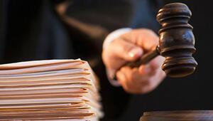 FETÖnün avukat yapılanmasında istenen cezalar belli oldu