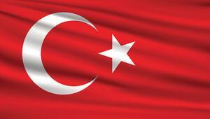 152 ülkede 5 milyon Türk