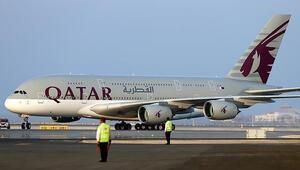 Katarla AB arasında ulaşım ve taşımacılık anlaşması