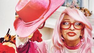 Rengin, aşkın ve cesaretin kadını: Aysel Gürel
