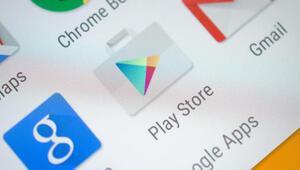 Google Play Storedan onlarca uygulama apar topar yayından kaldırıldı