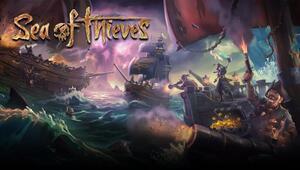 Sea of Thieves oyunu alan üç arkadaşına oyunu bedava verebilecek
