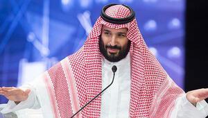 Suudi Arabistan ilk uydusunu fırlattı