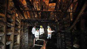 Maden sahaları için ilk ihale 11 Martta yapılacak