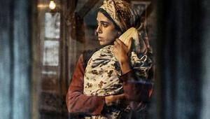 Türk sineması Berlinalede