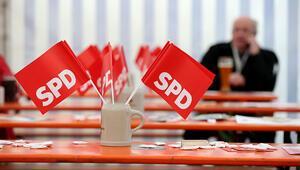 SPD'nin yurttaşlık parası tutar mı