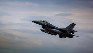 Türk havacılığı, ABDli firmaların dikkatini çekti