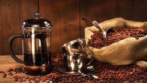 Filtre kahve nasıl yapılır Filtre kahvenin püf noktaları