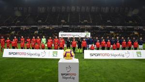 Kayserispor, Fenerbahçeyi solladı