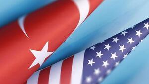 Türk ve Amerikan iş dünyasından 75 milyar dolarlık hedefe tam destek