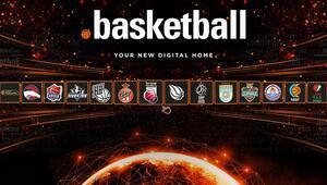 FIBA'nın (.basketball) alan adının kullanımı artıyor