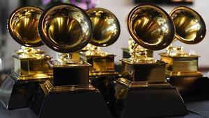 Grammy kehanetleri: Takma kafanı Cardi B, hepsini alacaksın