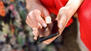 Sosyal medya kullanıcılarının yüzde 20si siber zorbalık mağduru