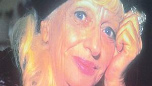 Aysel Gürel 90 yaşında