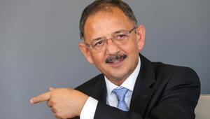 AK Parti ve MHP'nin çok üzerinde oy alacağız
