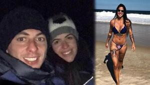 Emiliano Salanın sır sevgilisinden önemli açıklamalar