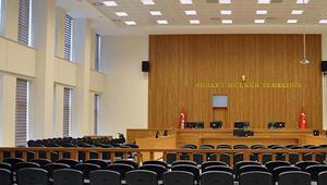 Hapis cezası verilen akademisyene şehit ailesine ziyaret kararı