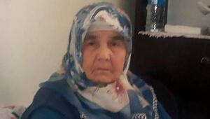 Gaziantepte doğal gaz patlamasında ağır yaralanmıştı, hayatını kaybetti