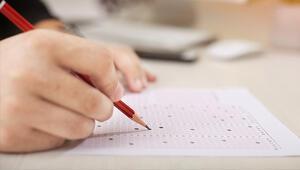 2019 YDS sınavı ÖSYM tarafından ne zaman yapılacak İşte sınav tarihi