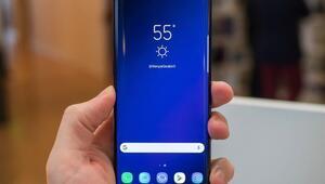 Ön sipariş verilen Galaxy S10, 600 dolar ucuza gelecek