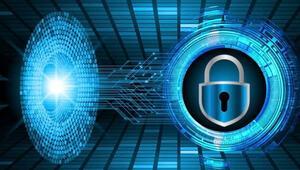 Forcepoint yeni nesil ağ güvenliği çözümlerini duyurdu