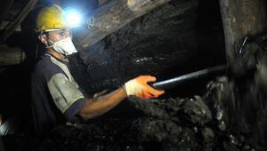 Maden yönetmeliğinde değişiklik