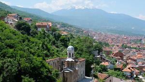 Kosova 11 yaşında