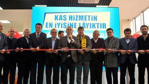 Dışişleri Bakanı Mevlüt Çavuşoğlundan önemli açıklamalar