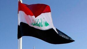 Iraktaki iç gümrük noktaları kaldırıldı