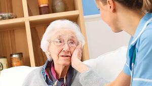 Yaşlı nüfus yeni işler yaratıyor