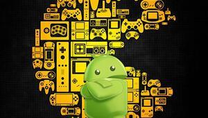 Kısa süreliğine bedava olan 5 müthiş Android oyunu