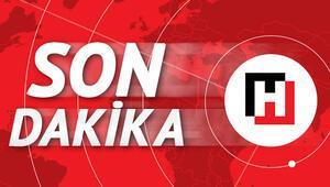 Son dakika... Cumhurbaşkanı Yardımcısı Oktay açıkladı: 41 milyonu geçti
