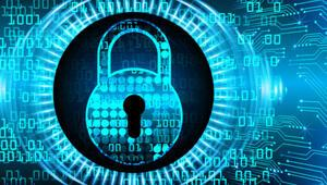 BTKden siber saldırılara karşı yerli İDN önlemi