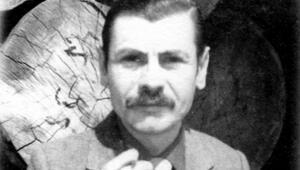 Metin Altıok Şiir Ödülü için başvurular başladı