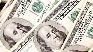 Holdinglerin finans yatırımları bankaları 7ye katladı