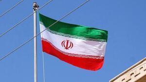 İran'da yakıt kaçakçılığı yapan 2 kişi yakalandı