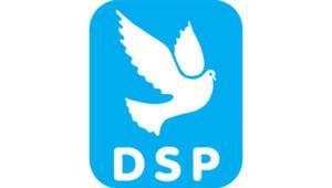 DSPnin İstanbul Büyükşehir Belediye Başkan adayı Muammer Aydın