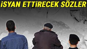 Son dakika: Milastaki maden faciasında 3 gözaltı...